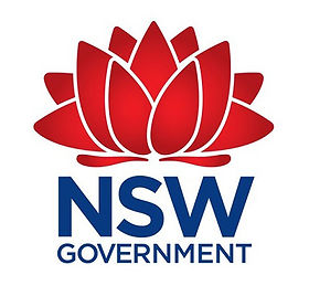 NSW-Government_logo835x396.jpg
