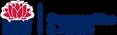 dcj_logo.png