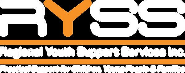 RYSS_Logo_Tagline copy.png