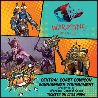 Warhammer Tournament.jpg