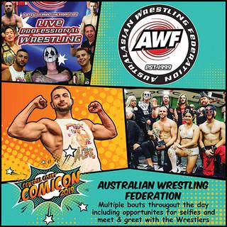 Wrestlers Image.jpg