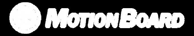 mbportal-logo.png