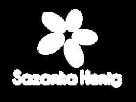 logo-2-shs.png