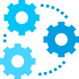 img_02_01gears.png
