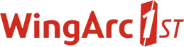 logo_wingarc.png