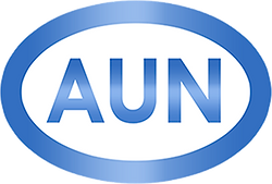 logo_aun.png