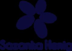 logo_shs.png
