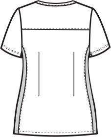 2802 back sketch