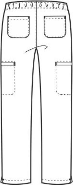 181201 sketch back