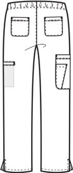 6801 back sketch