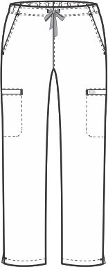 181201 sketch front