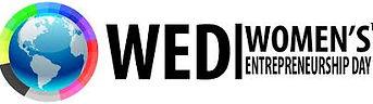 Wed-Logo.jpg