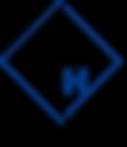 logo syndicat hypnose SDMH.png