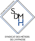 logo syndicat hypnose SDMH.png