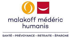malakoff-logo.png