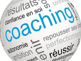 Le Ministère du travail reconnaît le métier de Coach Professionnel