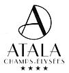 HotelAtala-Logo.png