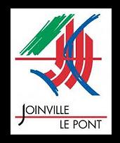 JoinvilleLePont-Logo.png