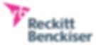 ReckittBenckiser-Logo.png