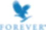 Forever-Logo.png
