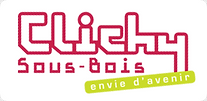 Ville-de-Clichy-sous-Bois.png