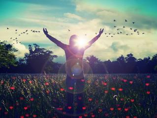 Relier la tête et le corps : Coaching et Sophrologie!