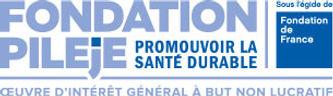 logo-fondation-pileje.jpg