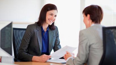 Comment vous préparer à un entretien d'embauche ?