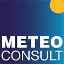 MeteoConsult-Logo.jpg