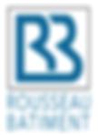 RousseauBâtiment-Logo.png