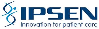 logo ipsen.png