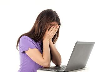 TRAVAIL : Comment éviter l'accident  psychique ?