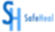 SafeHeal-Logo.png