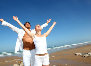 La Sophrologie: simple Relaxation ?