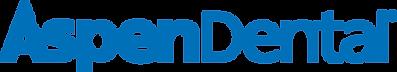 Aspen_Logotype_Solid_RGB_Blue.png