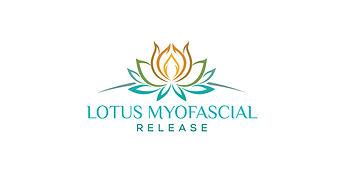 Lotus Myofascial Release _22.08.17-01.jp