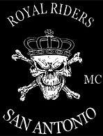 royal riders.jpeg