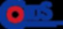 CoRus_Logo5.png