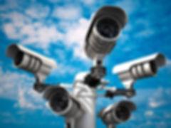 IP_Monitoring_Alerting.jpg