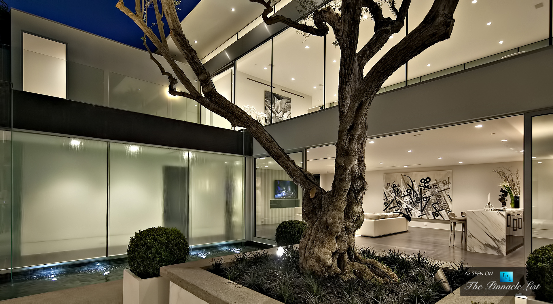 38-25.5-Million-Luxury-Residence-1620-Carla-Ridge-Beverly-Hills-CA