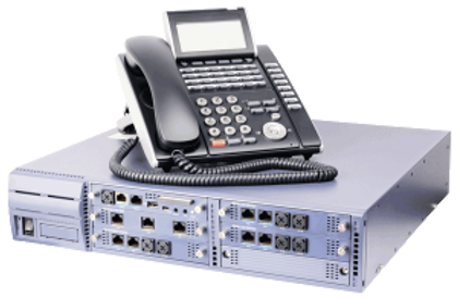 phone-system-300x196.png