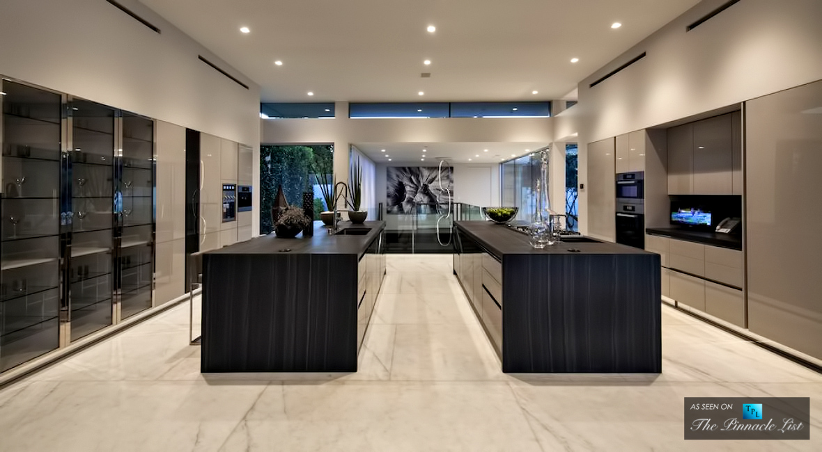 15-25.5-Million-Luxury-Residence-1620-Carla-Ridge-Beverly-Hills-CA