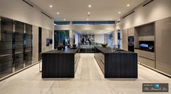 15-25.5-Million-Luxury-Residence-1620-Carla-Ridge-Beverly-Hills-CA