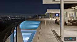 41-25.5-Million-Luxury-Residence-1620-Carla-Ridge-Beverly-Hills-CA