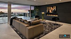 22-25.5-Million-Luxury-Residence-1620-Carla-Ridge-Beverly-Hills-CA
