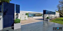 03-25.5-Million-Luxury-Residence-1620-Carla-Ridge-Beverly-Hills-CA