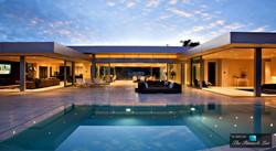 21-25.5-Million-Luxury-Residence-1620-Carla-Ridge-Beverly-Hills-CA
