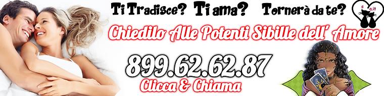 cartomanzia amore tarocchi.png