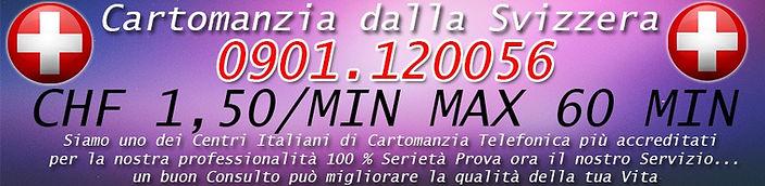 cartomanzia-svizzera (4)_edited.jpg