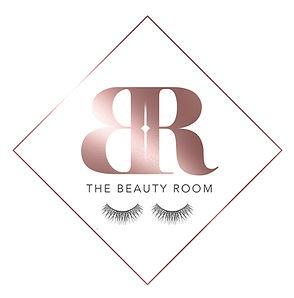 BR_Logo1.jpg
